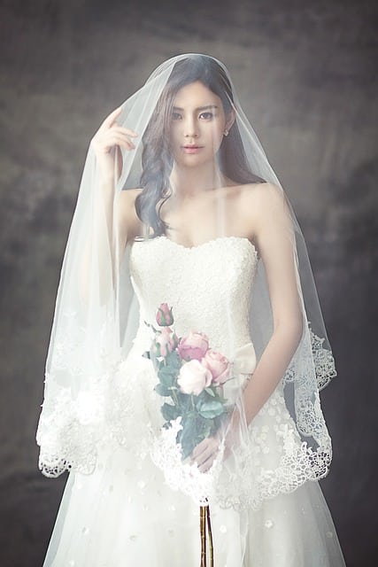 marriage for vietnamese dating culture
