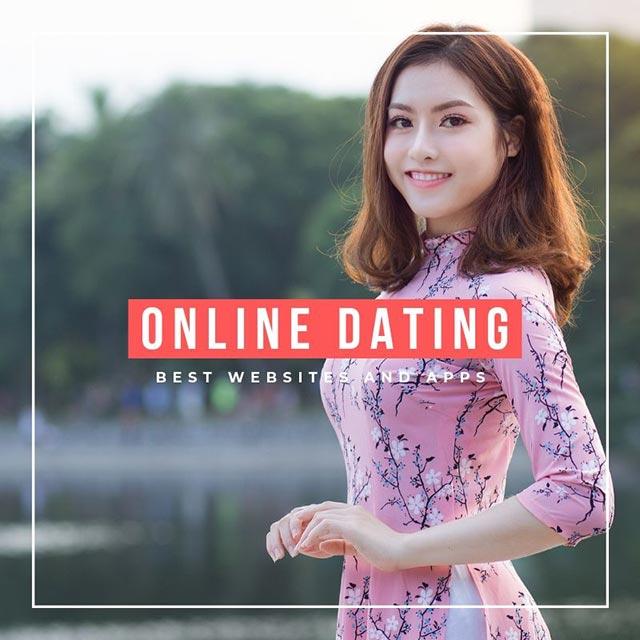 Best Online Dating Websites