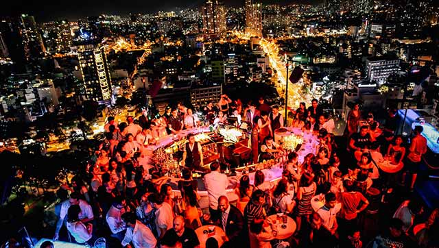 chill skybar: ho chi minh city nightlife