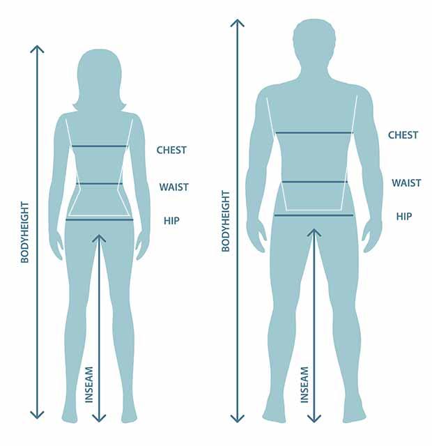 ladyboy in vietnam: male vs female hips