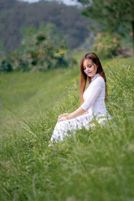 dating girls in Vietnam: communication problems
